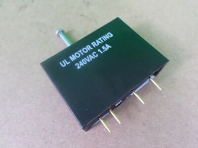 OPTO 22 OAC5A DOWNLOAD