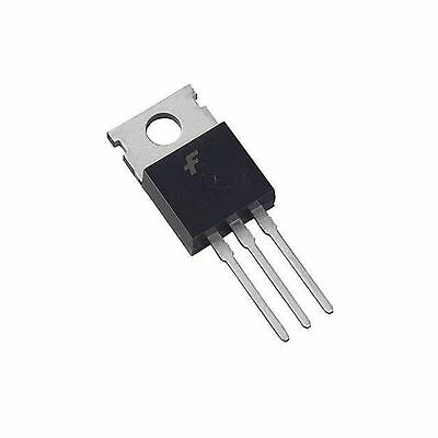TIP147, 10A 100V, PNP, Darlington Power Transistor, TO-220, TIP147T, Qty 5^