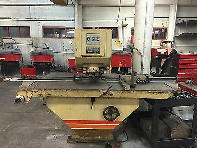 Strippit Super 30/30 Punch Press Tooling Included Great Working Order