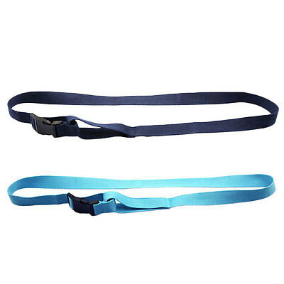 Baby Kids Safety Leash Wrist Link Anti lost Harness Strap Toddler Child