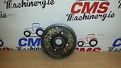 Case / International Transmission Gear 18 / 45 / 55 Teeth #404218R1