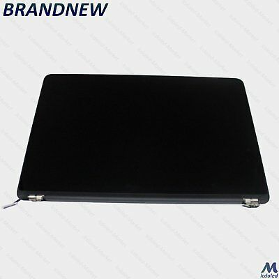 """New 13.3"""" LCD Screen Assembly for MacBook Pro A1425 Retina Display Replacement"""