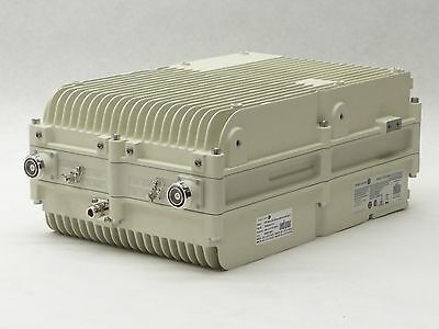 NEW ALCATEL LUCENT 9764 METRO CELL OUTDOOR AWS 2x5W 4G/LTE 109805242 CRM5910BRD