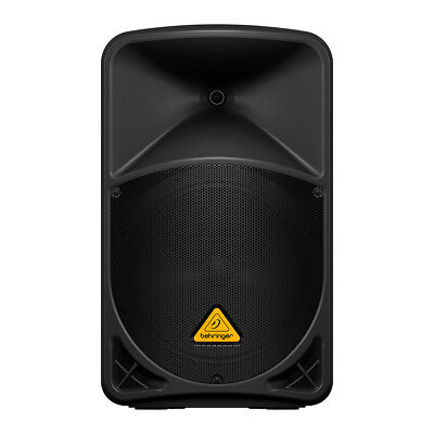 "Behringer EUROLIVE B112D 12"" Powered Active Speaker"