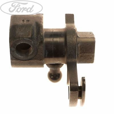 GEAR LEVER CONNECTOR LINK FITS FORD TRANSIT MK6 00-06 1104334 5-Speed Manual