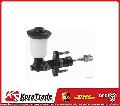 For Toyota,nissan Clutch Master Cylinder 2T,2Tb,2T-G