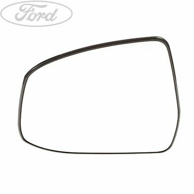Genuine Ford Focus MK3 Front N//S Left Wing Mirror Housing Cap Cover 2032196
