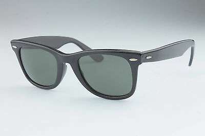 Are Ray Bans Made In Usa 2017