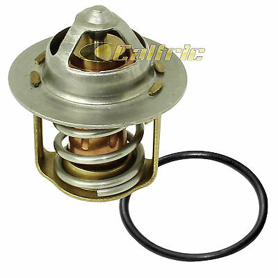 RADIATOR COOLING THERMOSTAT w/O-Ring Fits KTM 59435017000, 59435117000