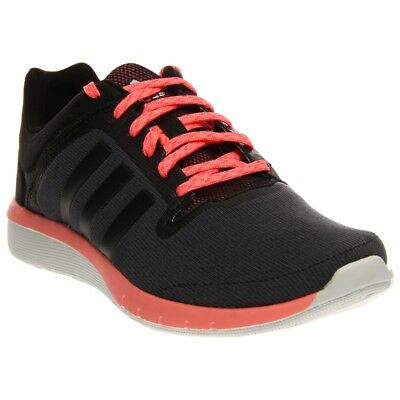 best loved 854dc de309 Adidas CC Fresh 2 W Womens Running Shoes S85083