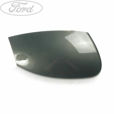 Genuine Ford Galaxy S-Max Kuga Front N//S Left Wing Mirror Housing  Cover 1499338