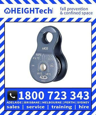 CT Mobile Single Pulley Small