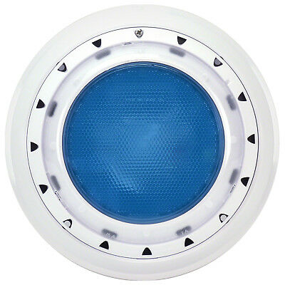 Spa Electrics LED Pool Light Blue Bright Retrofit GKRX LMV R1 WBL