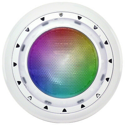 Spa Electrics LED Pool Light GKRX - Bright Multi Colour - Retrofit