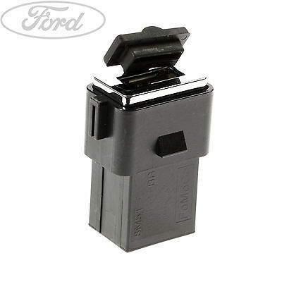Genuine Ford Mobile Phone Connector 1567297