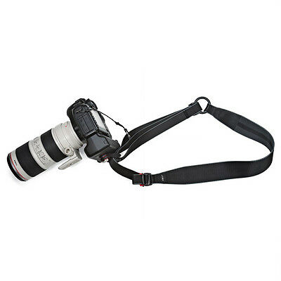 Joby Pro Sling Strap (Small to Large) - For DSLR and Mirrorless Cameras