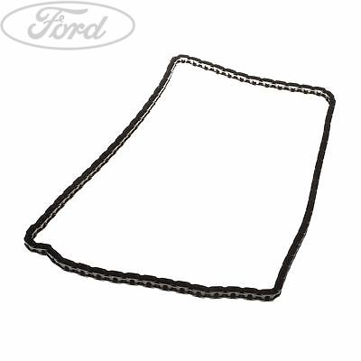 Genuine Ford Engine Timing Chain 1682184