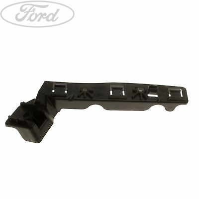 Genuine Ford KA MK1 Front Bumper Radiator Grille 1078443 Grills/Air Intakes