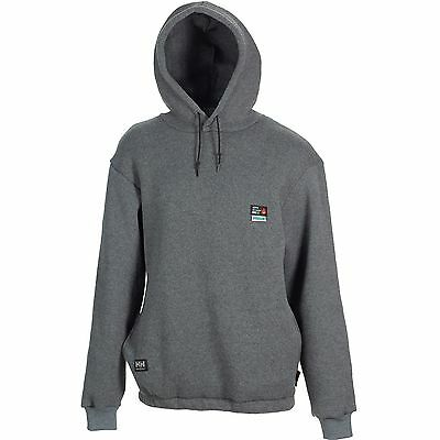 Helly Hansen Duluth FR Jacket with detachable hood