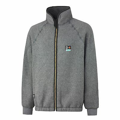 Helly Hansen Duluth FR Thermal Jacket