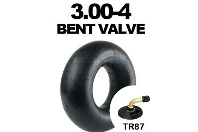 tube 300x4 Bent Valve Stem