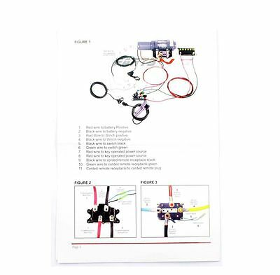 12v winch motor wiring diagram images post winch wiring viper max winch wiring diagram besides solenoid
