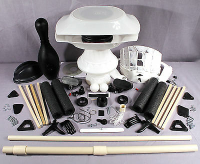 MST3K - Crow T Robot Replica Prop Kit - Mystery Science Theater 3000