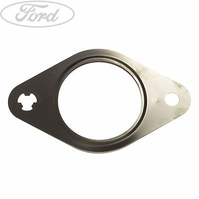 Genuine Ford Exhaust Gasket 4344549