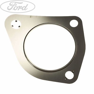 Genuine Ford Exhaust Gasket 4361730