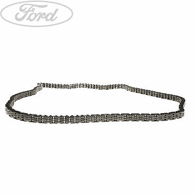 Genuine Ford Timing Chain 4598677