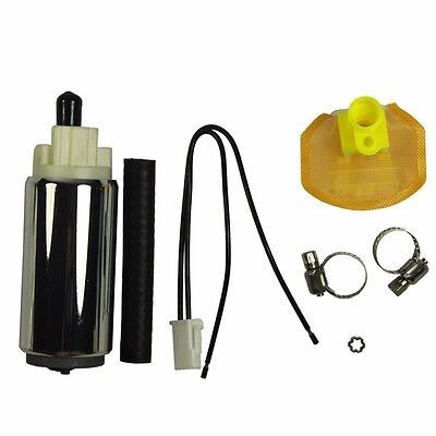 New Fuel Pump For Kawasaki VN900 VN900d VN900B Vulcan 900 Classic LT 2006-2015