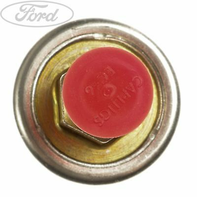 Mercedes 1404301229 Brake Booster PipeW140 C140 Coupe 420