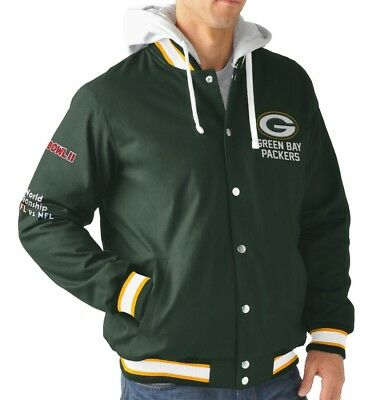 2dce2c656 Green Bay Packers NFL