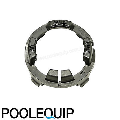 Zodiac Pool Cleaner Casette Compression Ring - Genuine - W74000