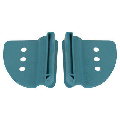 Onga Pool Shark Seal Flap Kit - Poolshark Sandshark Kleva Kleena - GW7506