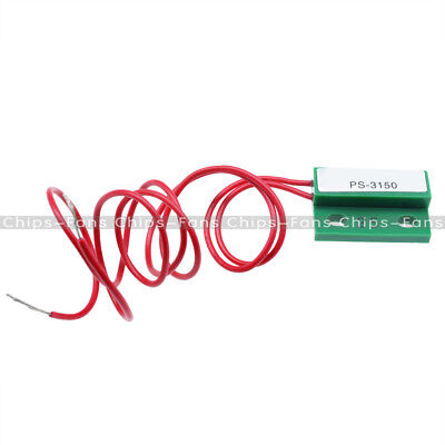 Aleph PS-3150 Perfect Normally Open Proximity Magnetic Sensor / Reed Switch CF