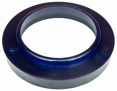 MRC Roadsafe Coil spring spacers Toyota Landcruiser 80 100 Series Front 20mm