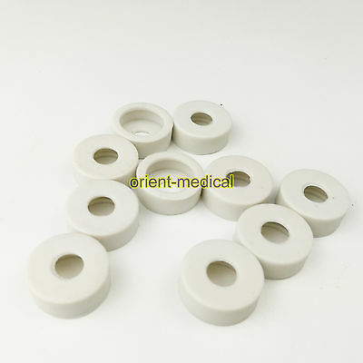 10pcs 10mm Seal Caps Compatible With Olympus Trocar Laparoscopic