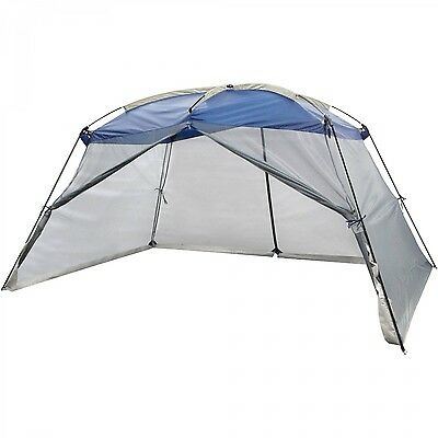 Screen House Canopy Tent Shade Shelter Picnic Outdoor Camping Screened Room 13X9