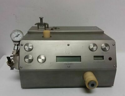 MAGNEBIT GRAMS 1000X/Atlas Load Measurement System Tester