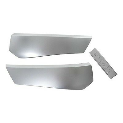 "SHAD Reflector for ""SH 48"" case white 434552"