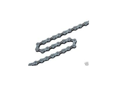 Shimano HG53 9 Speed MTB/Road Cycle Chain RRP £22