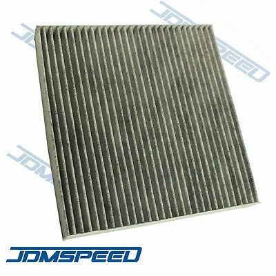 C35519 ACURA CABIN AIR FILTER FOR ACURA TL 2004-2014