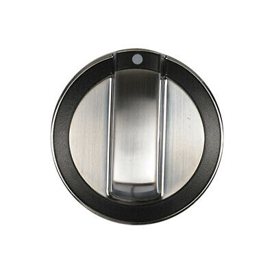 Genuine W10316664 Whirlpool Appliance Knob