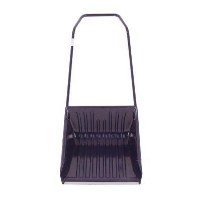 Winter Sleigh Shovel Navy Blue 383691