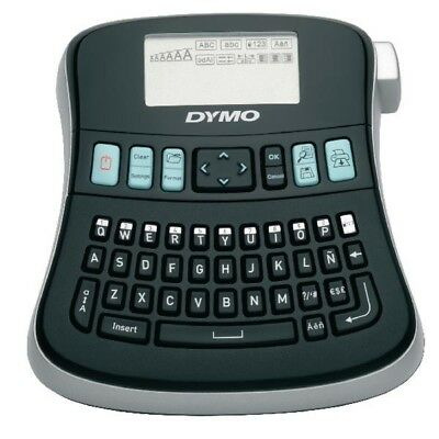 Dymo Label Manager 210D S0784450