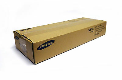 Samsung CLT-W606 Waste Toner Collector Container