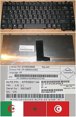 PACKARD BELL EASYNOTE LE11BZ ALPS TOUCHPAD WINDOWS 7 DRIVERS DOWNLOAD