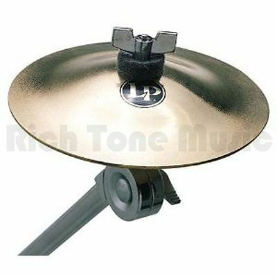 Latin Percussion LP402 LP Ice Bell - 6 1/4 Inch