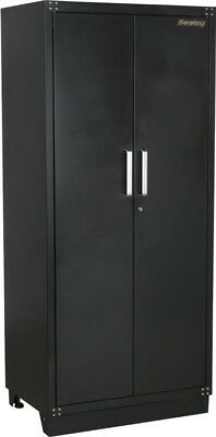 Sealey Heavy-Duty Modular Floor Cabinet | 930mm